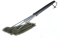 Cleaning Brush BCB014R